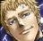 Sour01's avatar