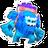 H I T E S H the Yeti's avatar