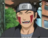 Kibakamaru,shikamaru's avatar