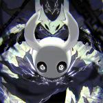 Hollow Knight TOP's avatar