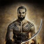 SeverusPotter67's avatar