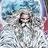 The Omnipotente's avatar