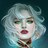 Niidra's avatar