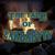ZakBabyTV