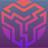 Kabir10008's avatar