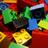 Legolucas2's avatar