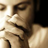 Confession201's avatar