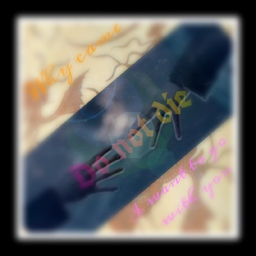 Moony 03-10's avatar