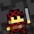 MegaEnderKing999's avatar