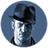 Oot42's avatar