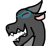 AnimatingEclipse's avatar