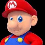 XxXnonameformexXx's avatar