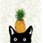 Ananas l'aile de Pluie\Sable's avatar