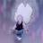 Byriad's avatar
