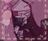 Mckennx's avatar