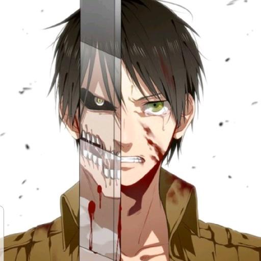 Ксюша Ли's avatar