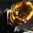 CHAINS EL PRO's avatar