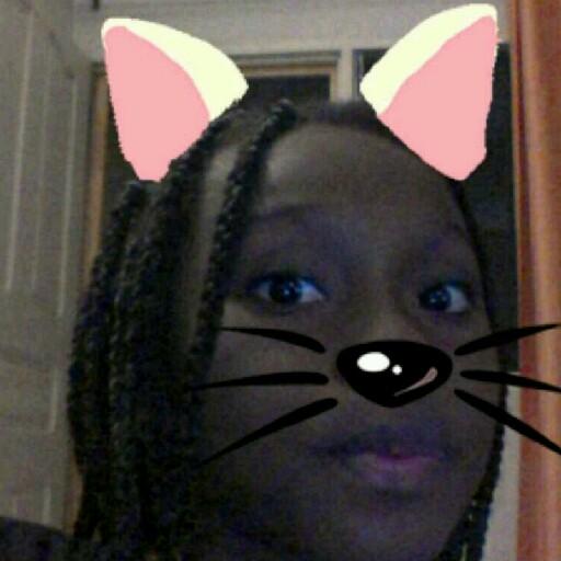 Johanna tsuriel's avatar