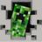 Ilovekockyz's avatar