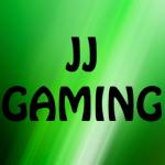 JJ121601's avatar