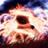 Icewind70's avatar