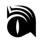SKyTheThunder's avatar