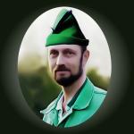 Elf Michel's avatar