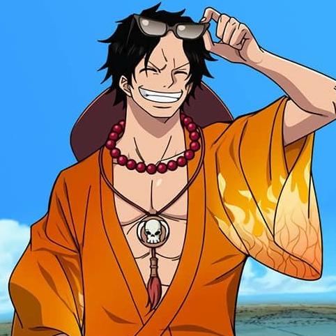 Shikaraaaa's avatar