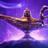 Echo357's avatar