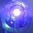 Aexhel's avatar