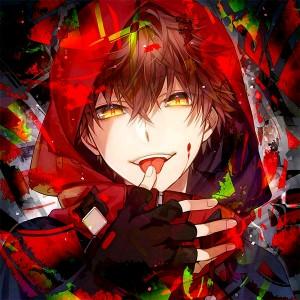 Kawaii Tenshi's avatar