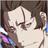 DtDaniel's avatar