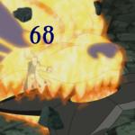 Rasengan66's avatar