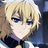Mika Project's avatar