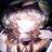 Justbeho's avatar