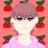 Cherrypopsoad's avatar