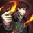 Ridoku enzo's avatar