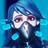Exotoro's avatar