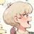 Springrize's avatar