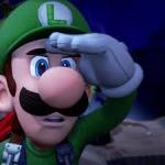 Luigi4747