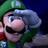 Luigi4747's avatar