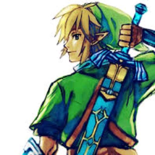 Elijah 1131's avatar