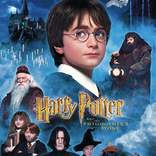 """ρσттєянєα∂ѕмσяє on Instagram: """"#harrypotter #potter #emmawatson #hermionegranger #amybethmcnulty #dracomalfoy #harrypotteredit #milliebobbybrown #emmawatsonedit…"""""""
