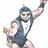 Al Craig's avatar