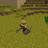 SzymonMLGpro's avatar
