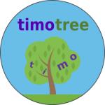 Timotree