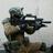 Relant's avatar