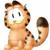 GarfieldTC