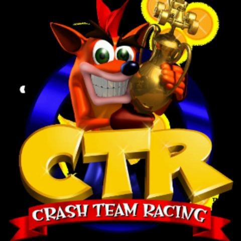 Trent Rowland's avatar