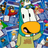 ItsPenguin10's avatar